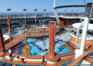 cruise-ship-pooldeck