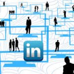 LinkedIn – The Grown Up Facebook