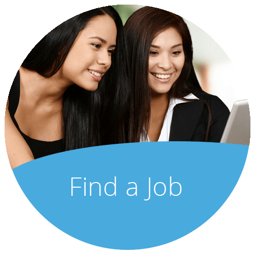 Cairns Recruitment Agency