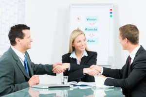 Light up your Interview process