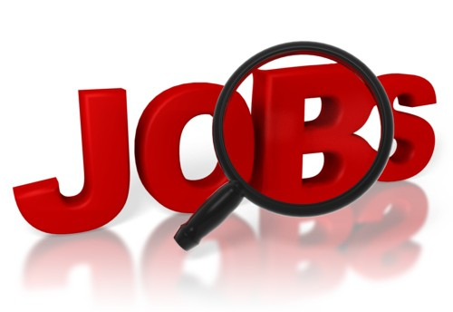 jobs_search_magnifying_glass