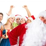 Office Christmas Party – Success or Legal Hangover?