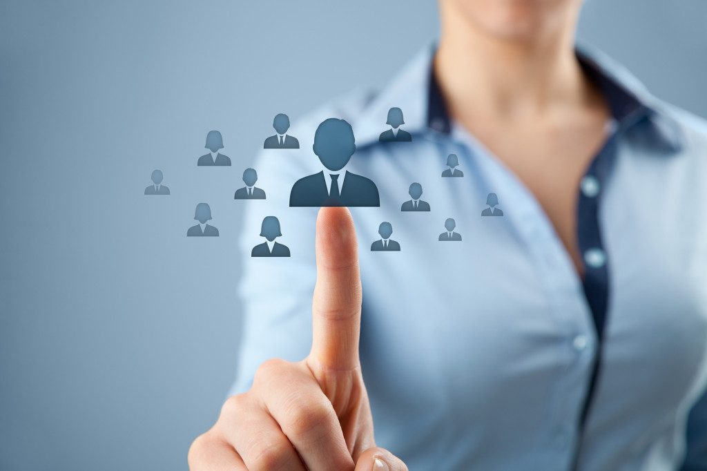 bigstock-Human-Resources-And-Crm-47313025-1-1024x682