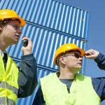 How to Manage Workplace Health & Safety Risks