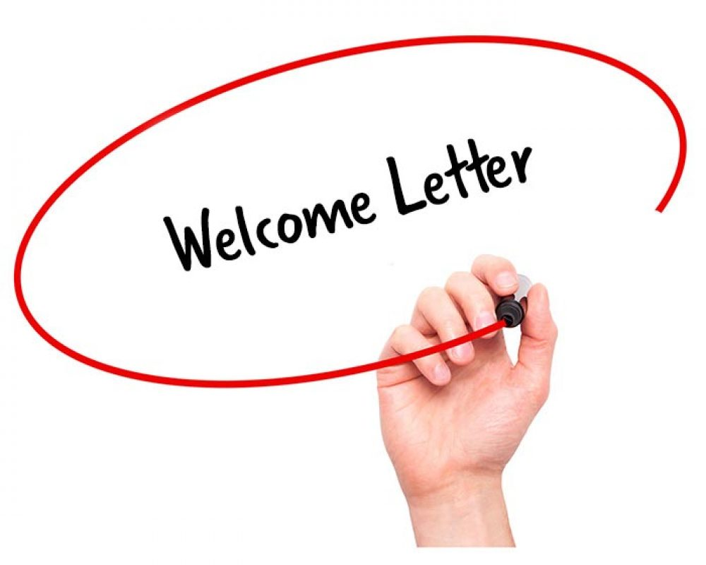 Welcome letter signature staff welcome letter thecheapjerseys Gallery