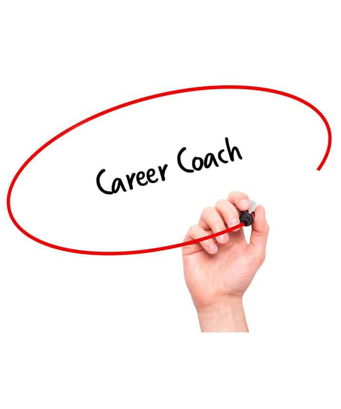 Career Coach Job Descriptions - HR Services Online