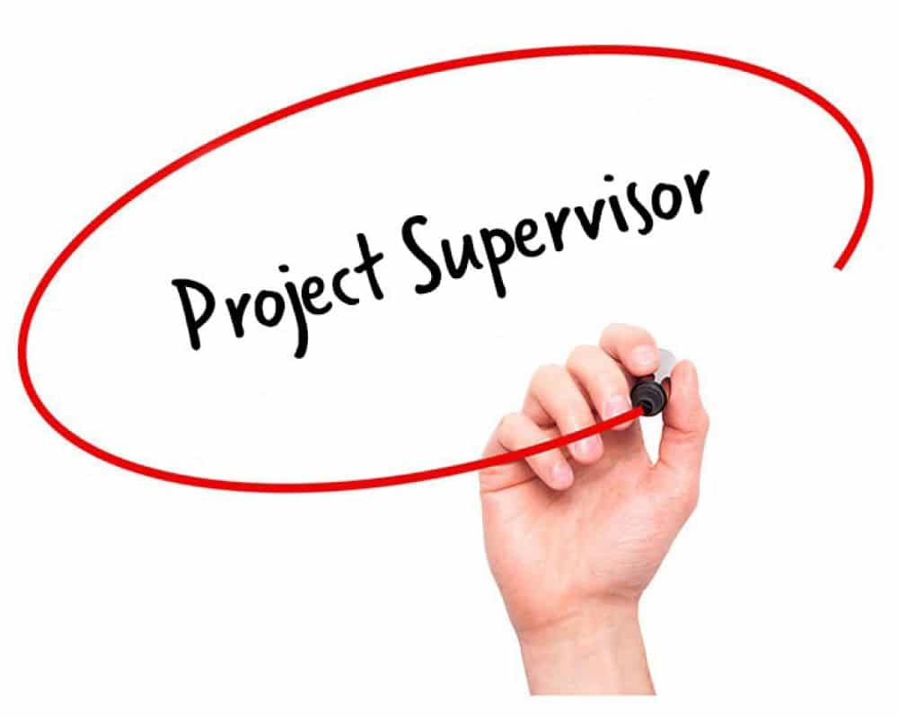 the supervisor The board of supervisors responds to the needs of the people of the city and county of san francisco, establishes city policies, and adopts ordinances and resolutions.