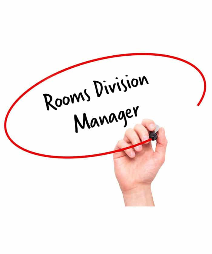room division management Selected projects by room division room division is a berlin based design and production company, focused on inspired light and interior solutions we make.