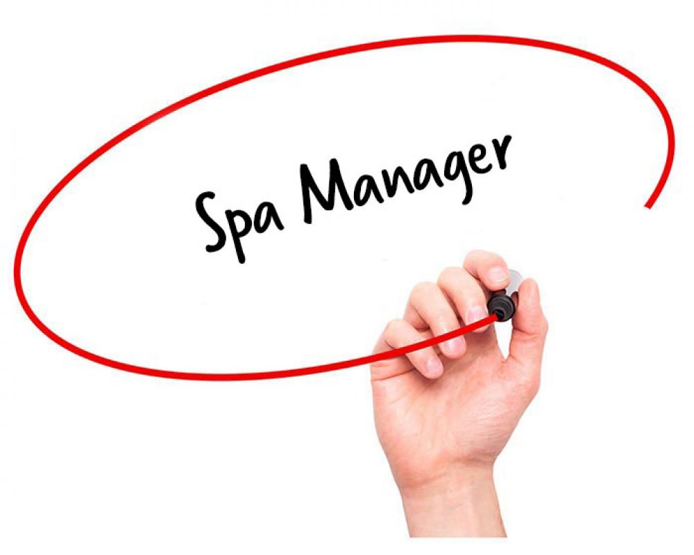 Image result for SPA Manager