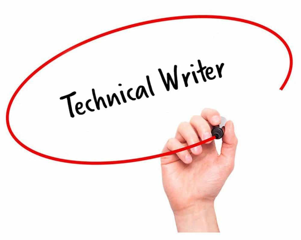 technical writing companies in bangalore Technical writer salary (india) india home change country don't see what you technical writing, adobe acrobat technical writer in bangalore.