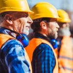 Important information for Building and Construction Businesses