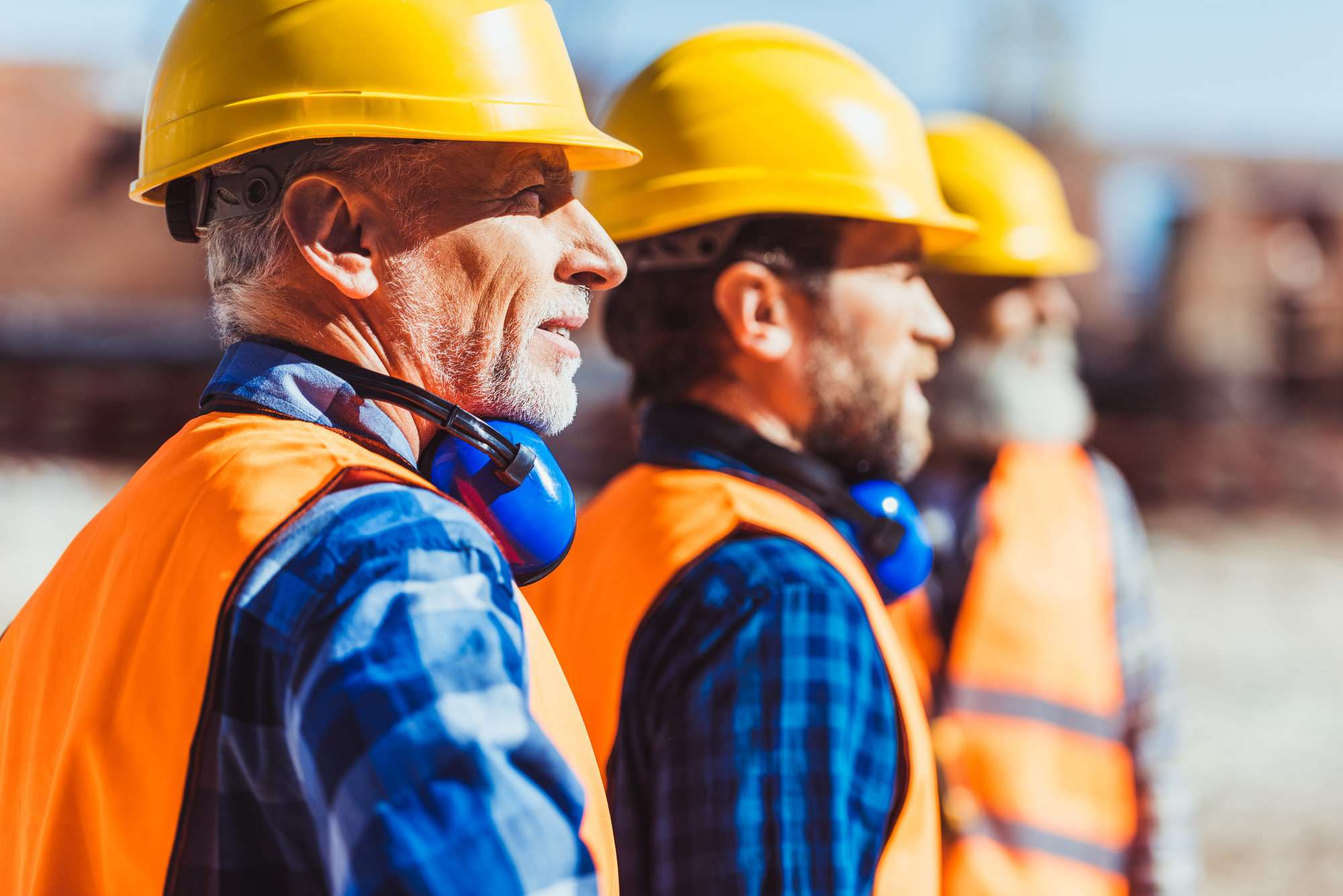 how to become a labour hire agency in queensland