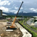 Nova City – $550 million Cairns Project now commencing