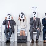 Recruitment – Sourcing the Right Candidate