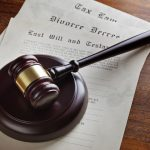 Homemade Wills and the effect on Businesses