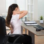 Managing Sick or Injured Employees within the Workplace