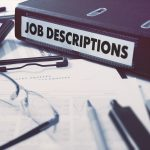 BENEFITS OF EFFECTIVE JOB DESCRIPTIONS