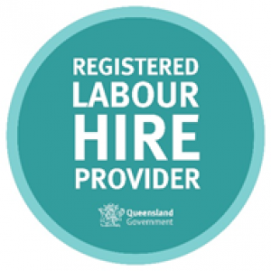 Signature Staff - Labour Hire Provider